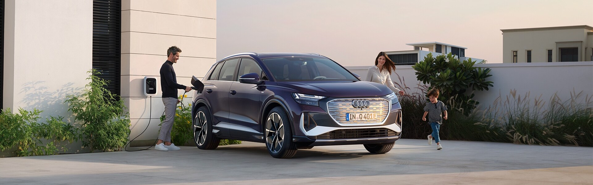 2020-07-Audi-Q4